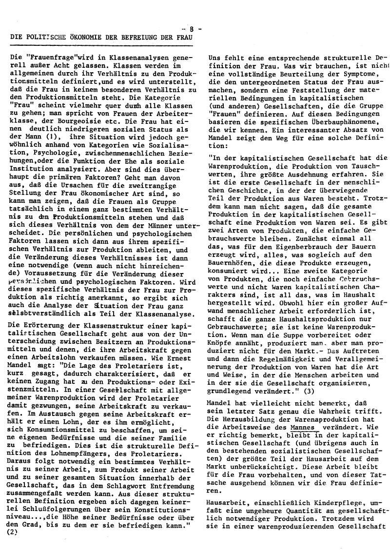 Frankfurt_SC_26_19691220_08