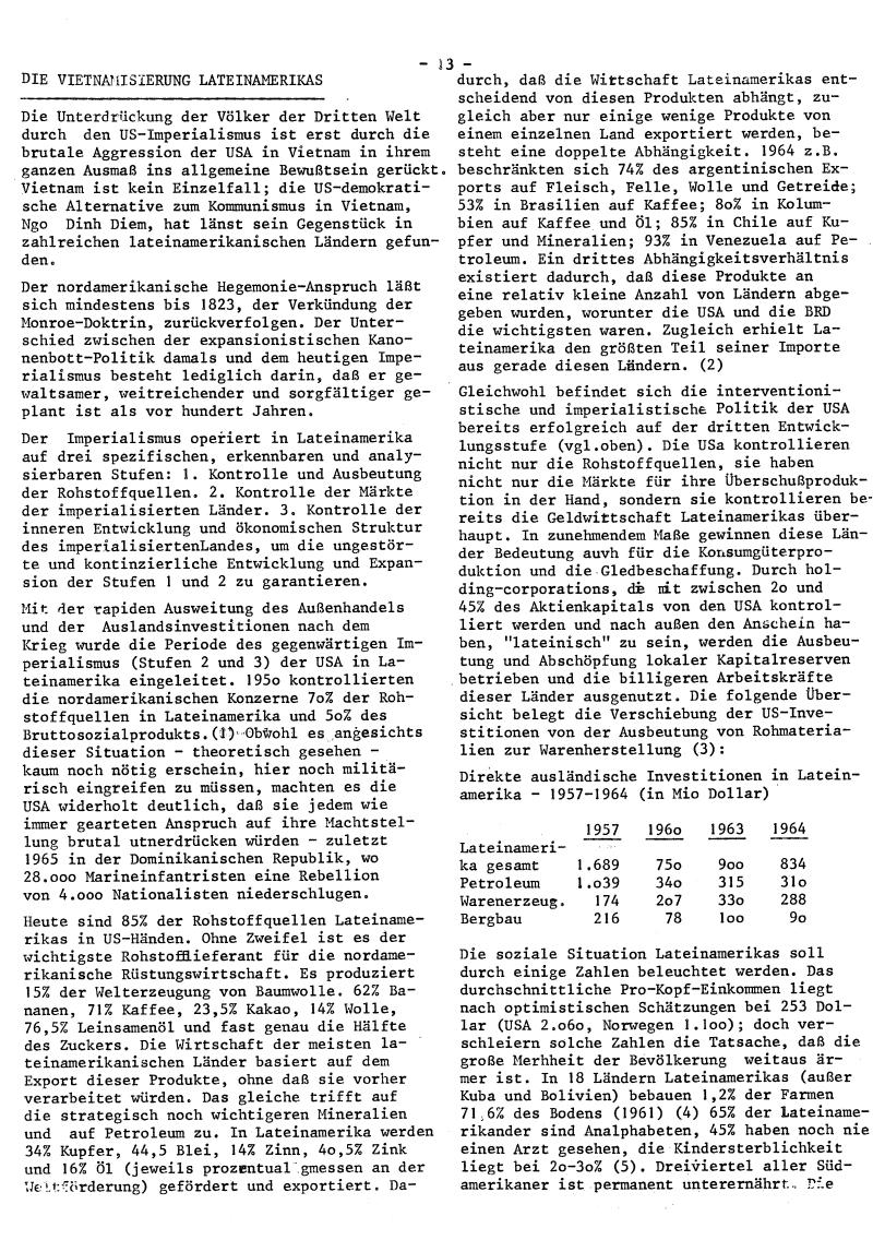 Frankfurt_SC_26_19691220_13