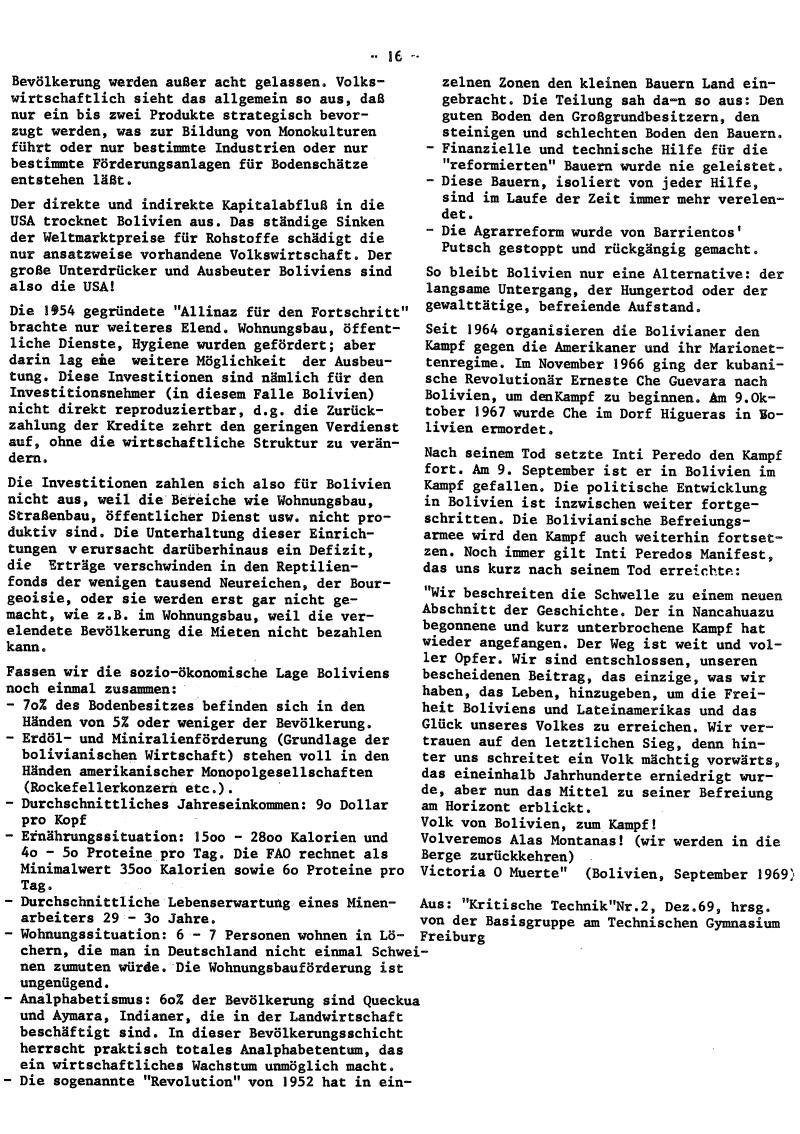 Frankfurt_SC_26_19691220_16
