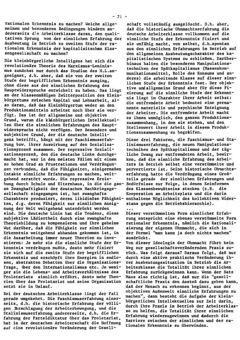 Frankfurt_SC_26_19691220_21