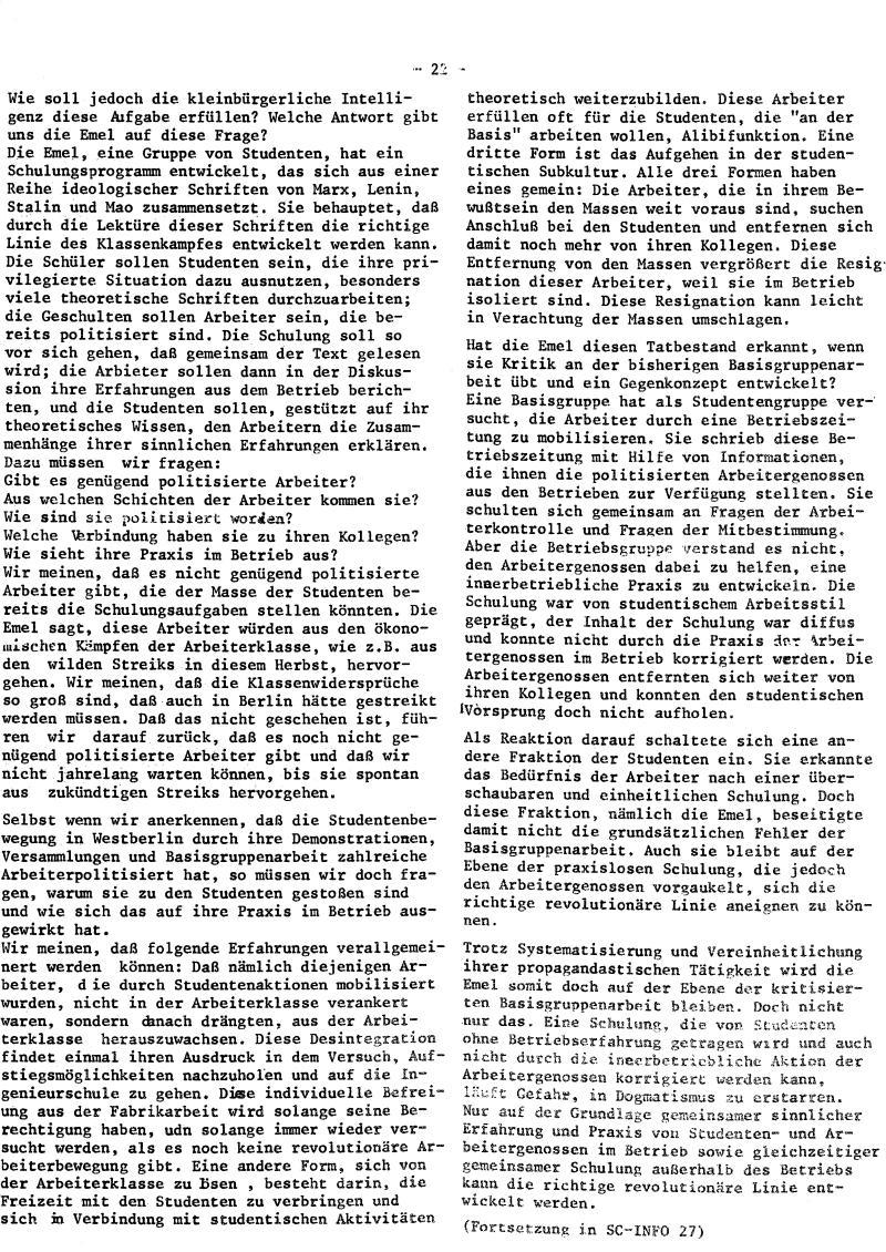 Frankfurt_SC_26_19691220_22