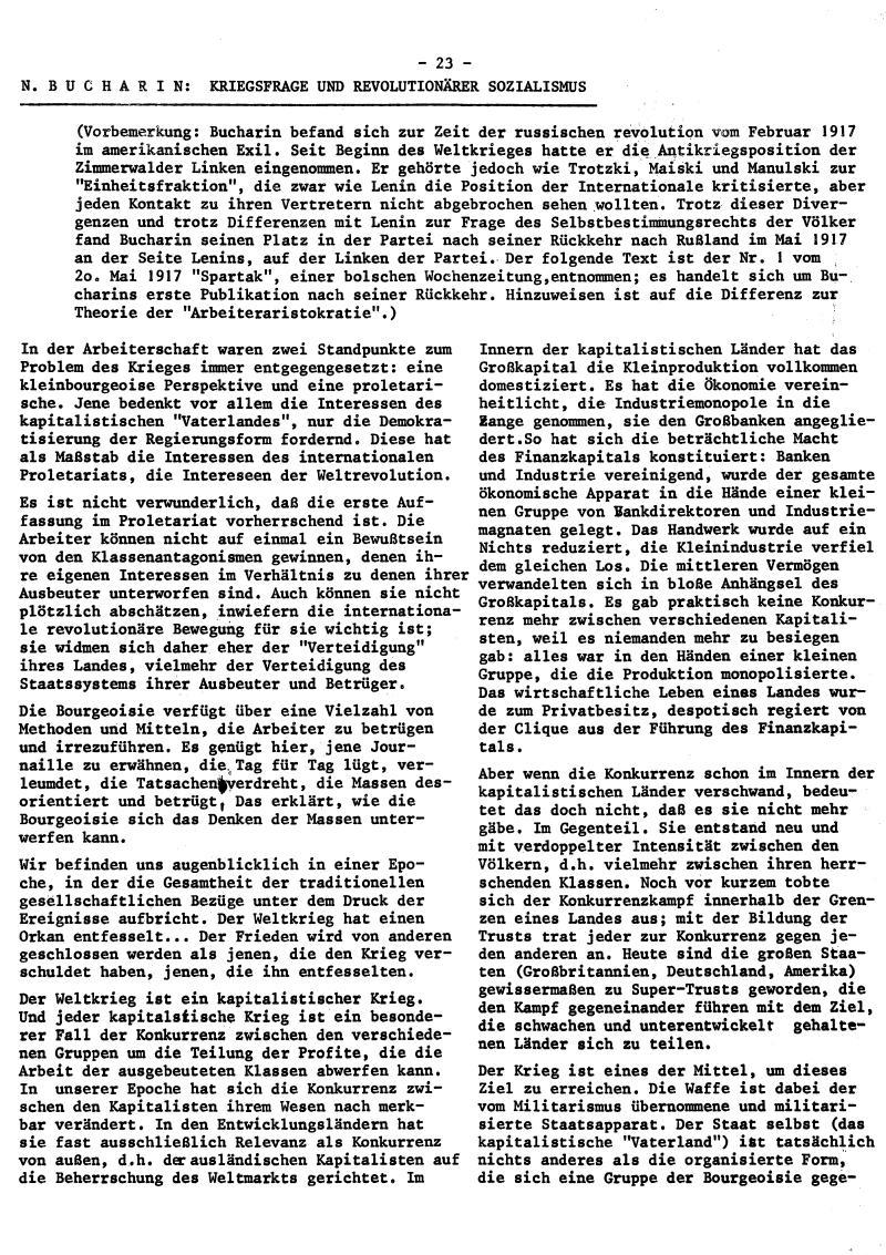 Frankfurt_SC_26_19691220_23