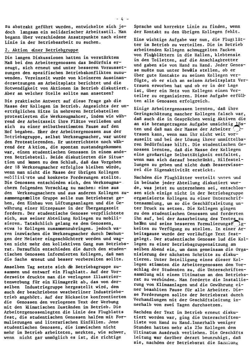 Frankfurt_SC_27_19700103_04