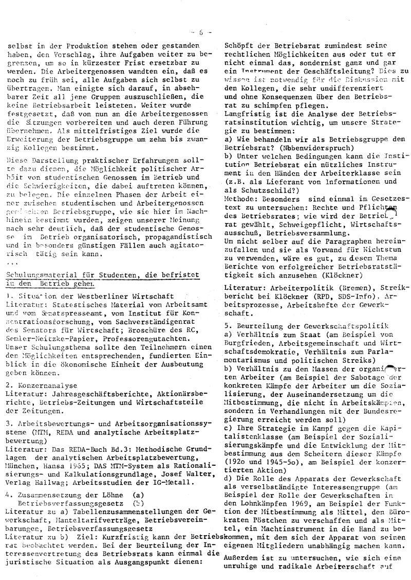 Frankfurt_SC_27_19700103_06