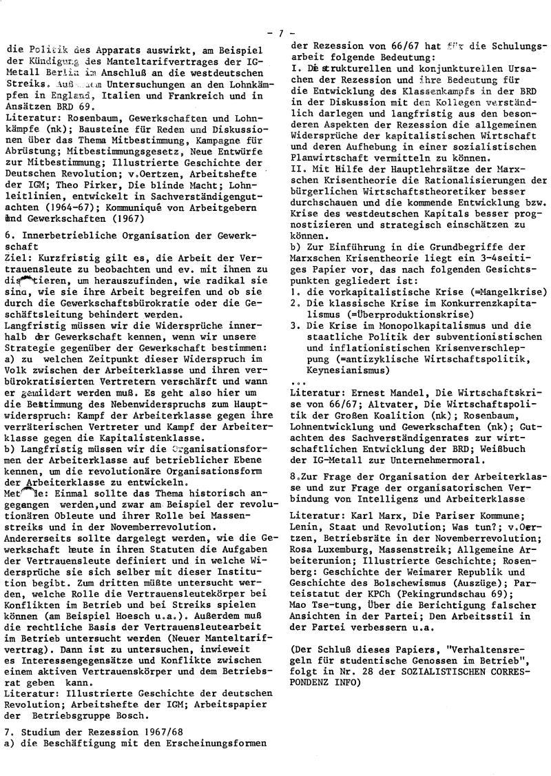 Frankfurt_SC_27_19700103_07