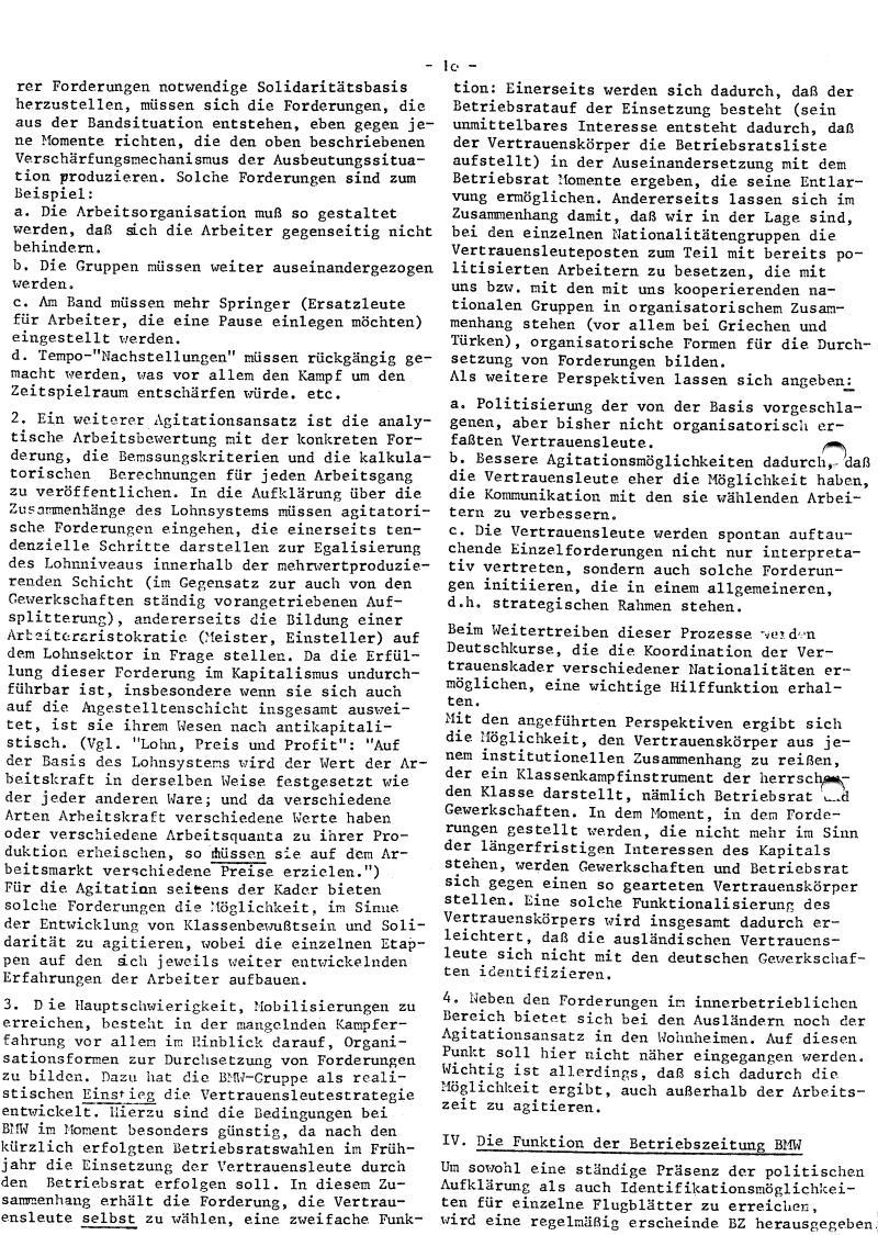 Frankfurt_SC_27_19700103_10