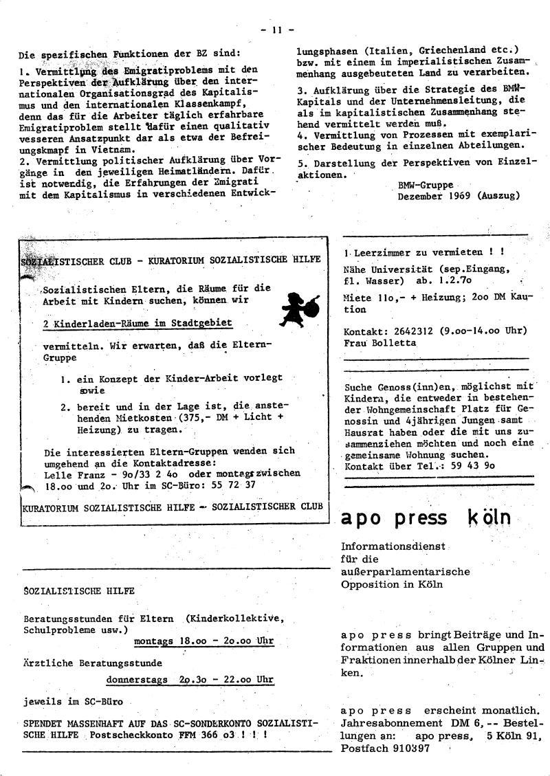 Frankfurt_SC_27_19700103_11