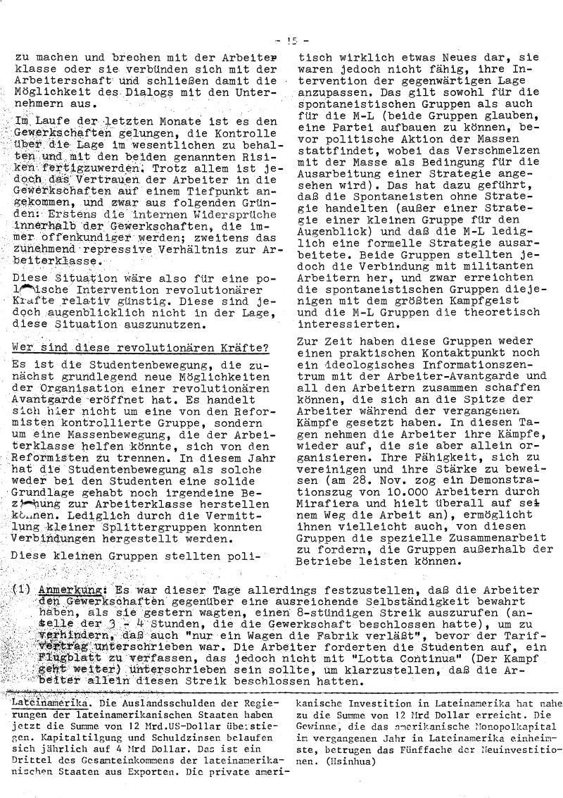 Frankfurt_SC_27_19700103_15