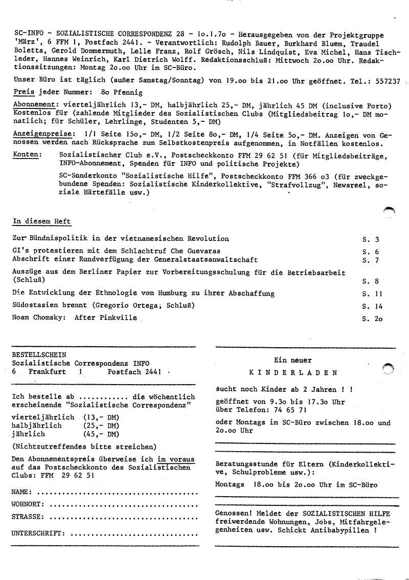 Frankfurt_SC_28_19700110_02