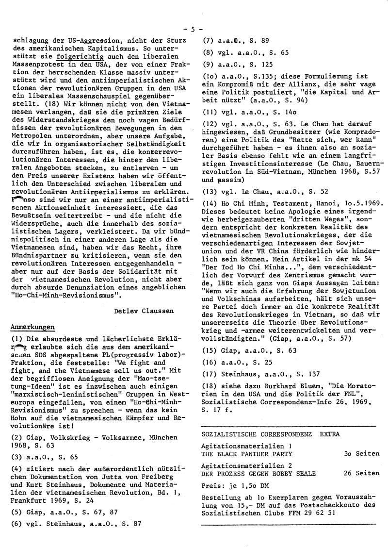 Frankfurt_SC_28_19700110_05