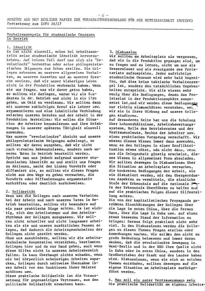 Frankfurt_SC_28_19700110_08