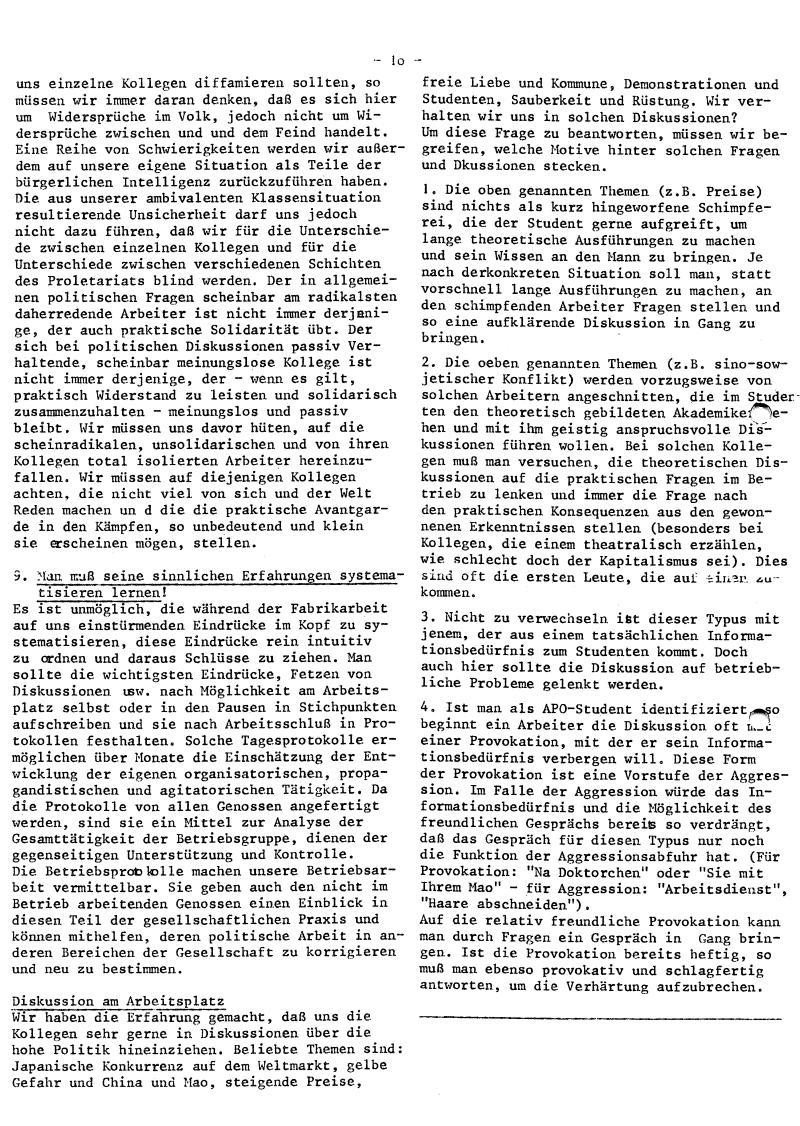 Frankfurt_SC_28_19700110_10