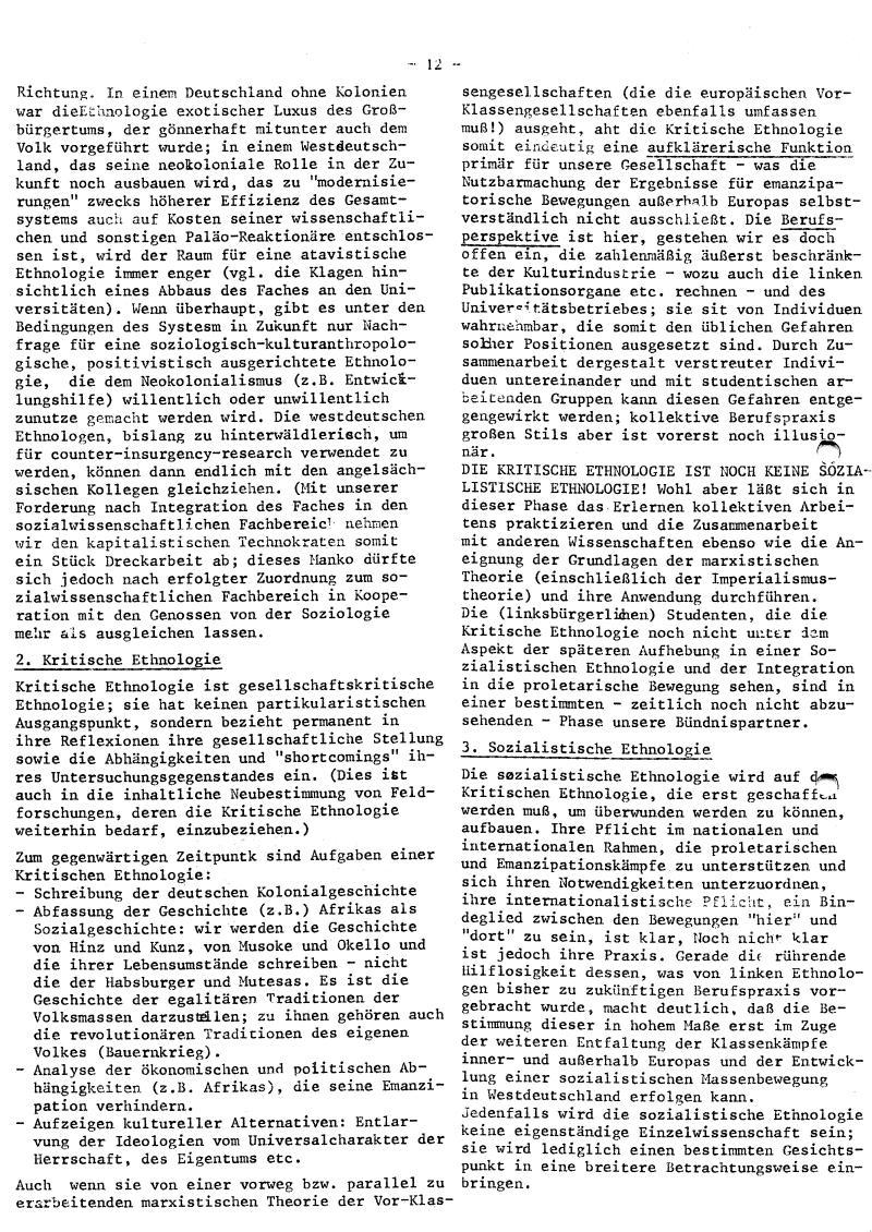 Frankfurt_SC_28_19700110_12