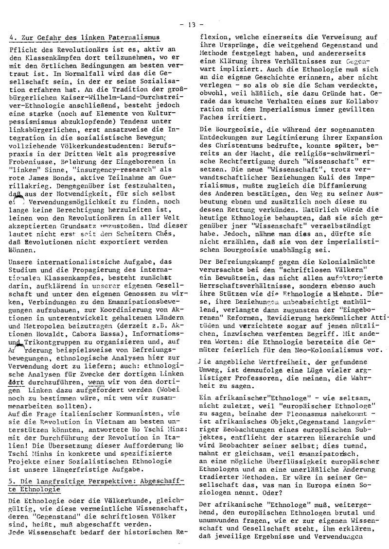 Frankfurt_SC_28_19700110_13