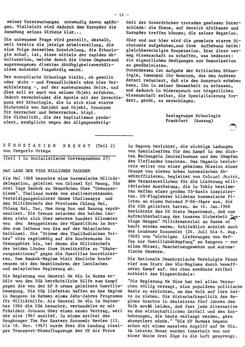 Frankfurt_SC_28_19700110_14