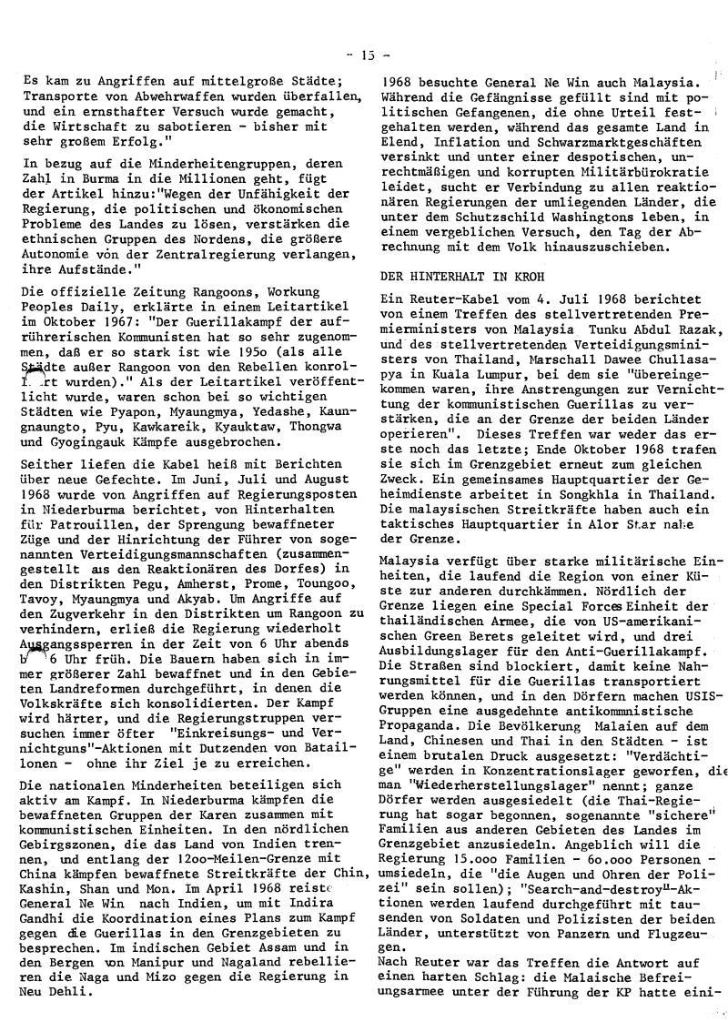 Frankfurt_SC_28_19700110_15