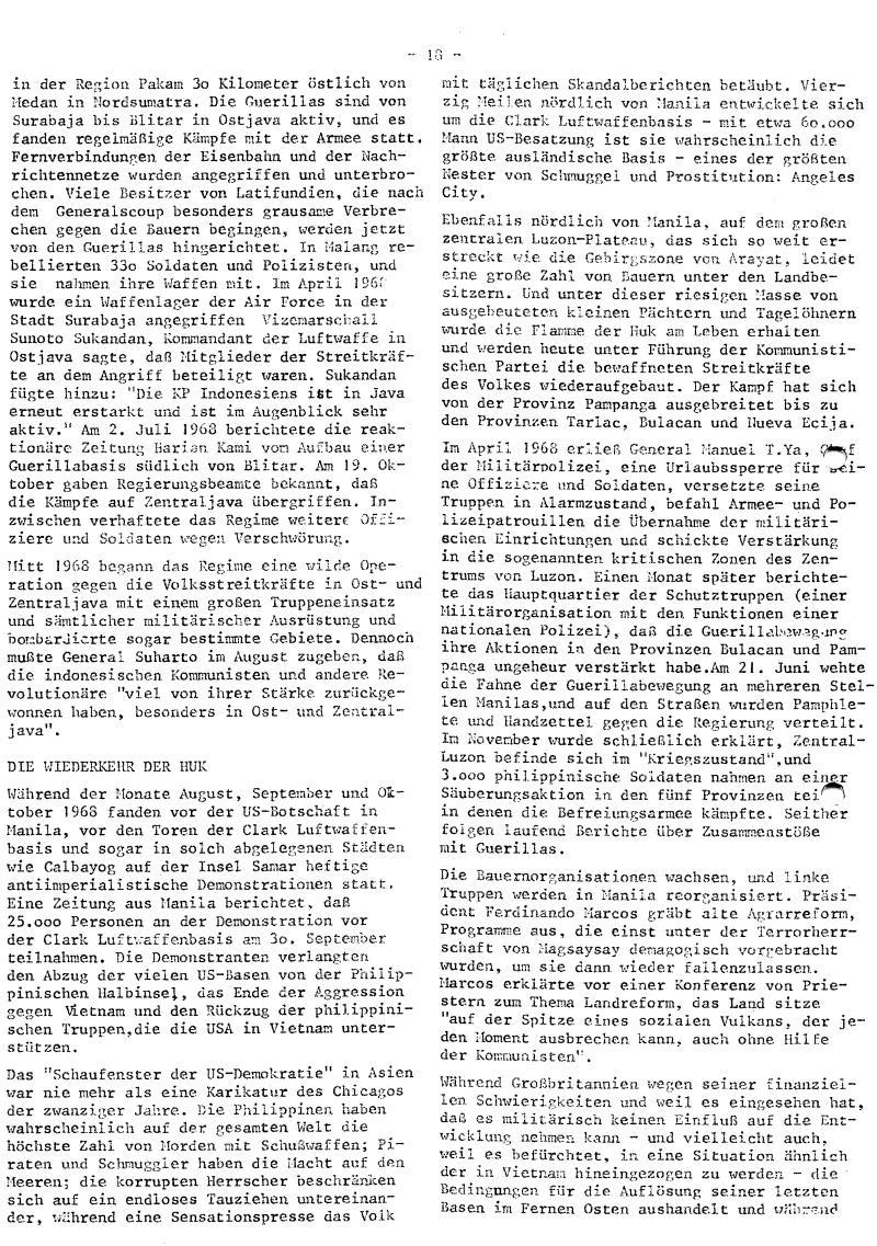 Frankfurt_SC_28_19700110_18