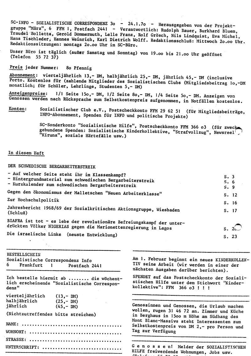 Frankfurt_SC_30_19700124_02