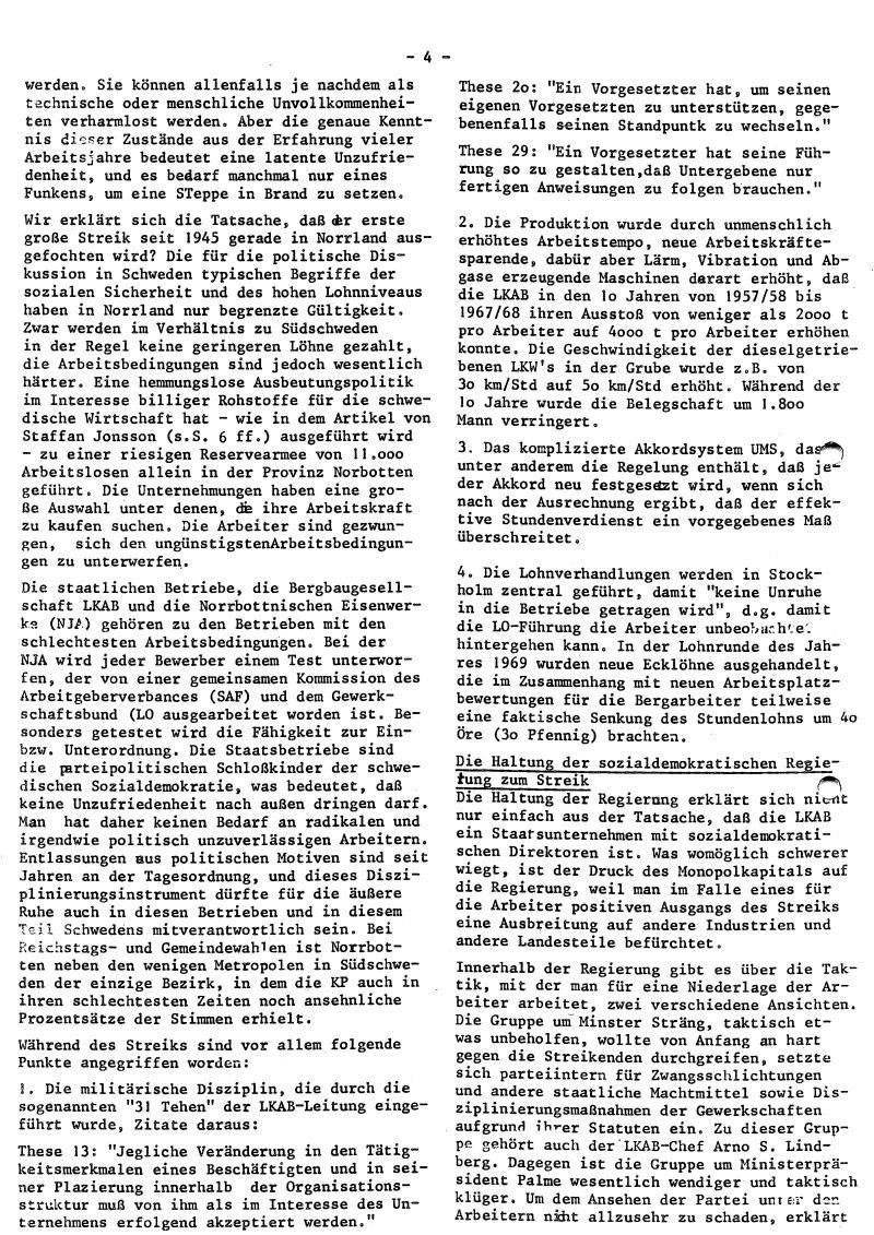 Frankfurt_SC_30_19700124_04