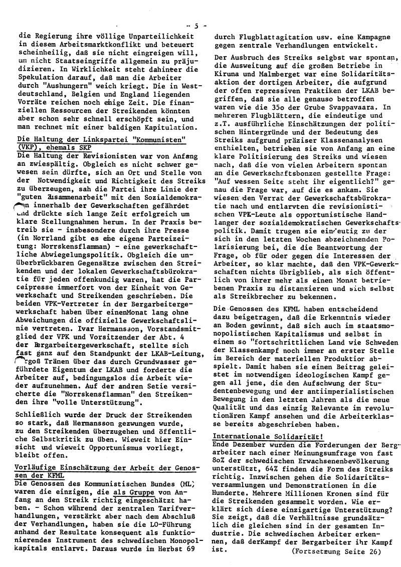 Frankfurt_SC_30_19700124_05