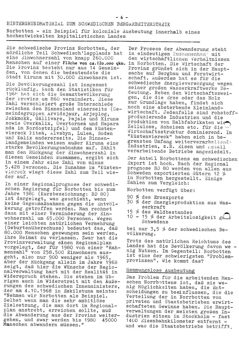 Frankfurt_SC_30_19700124_06