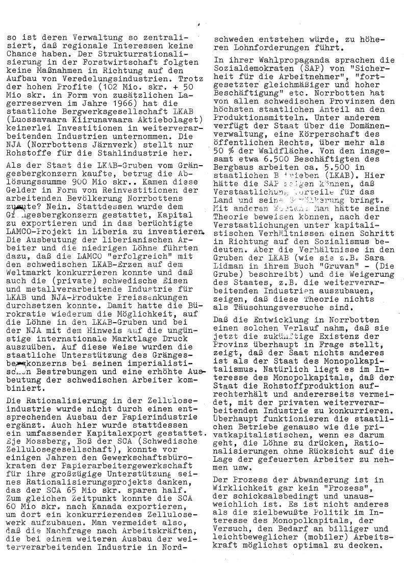 Frankfurt_SC_30_19700124_07