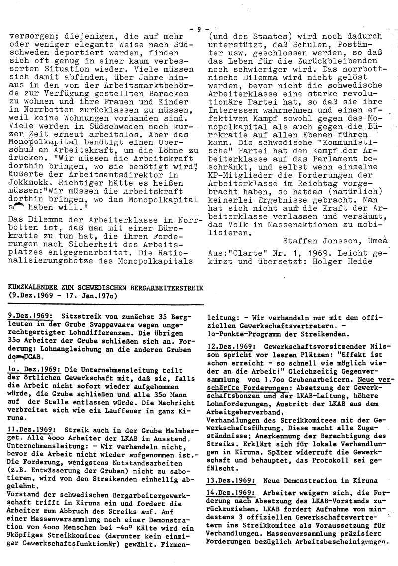 Frankfurt_SC_30_19700124_09
