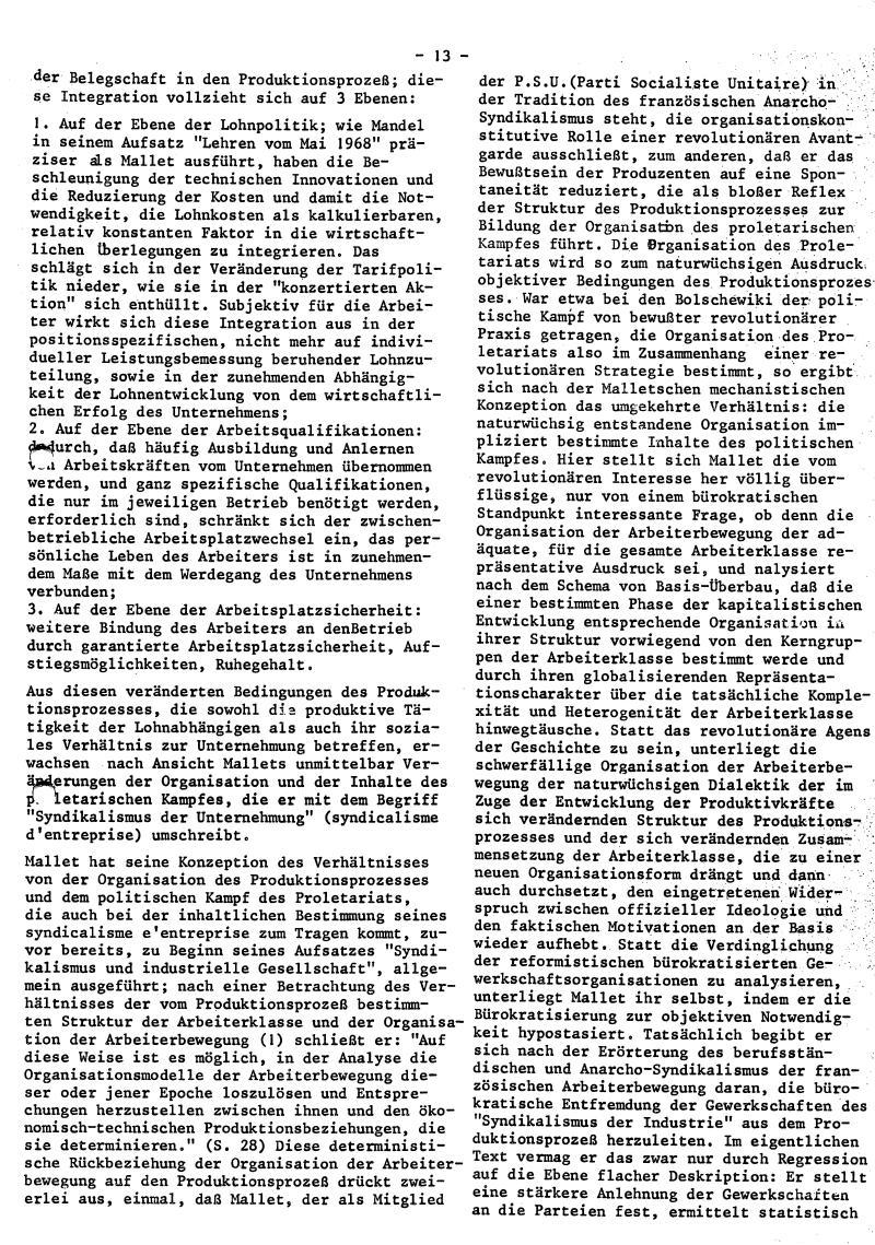 Frankfurt_SC_30_19700124_13