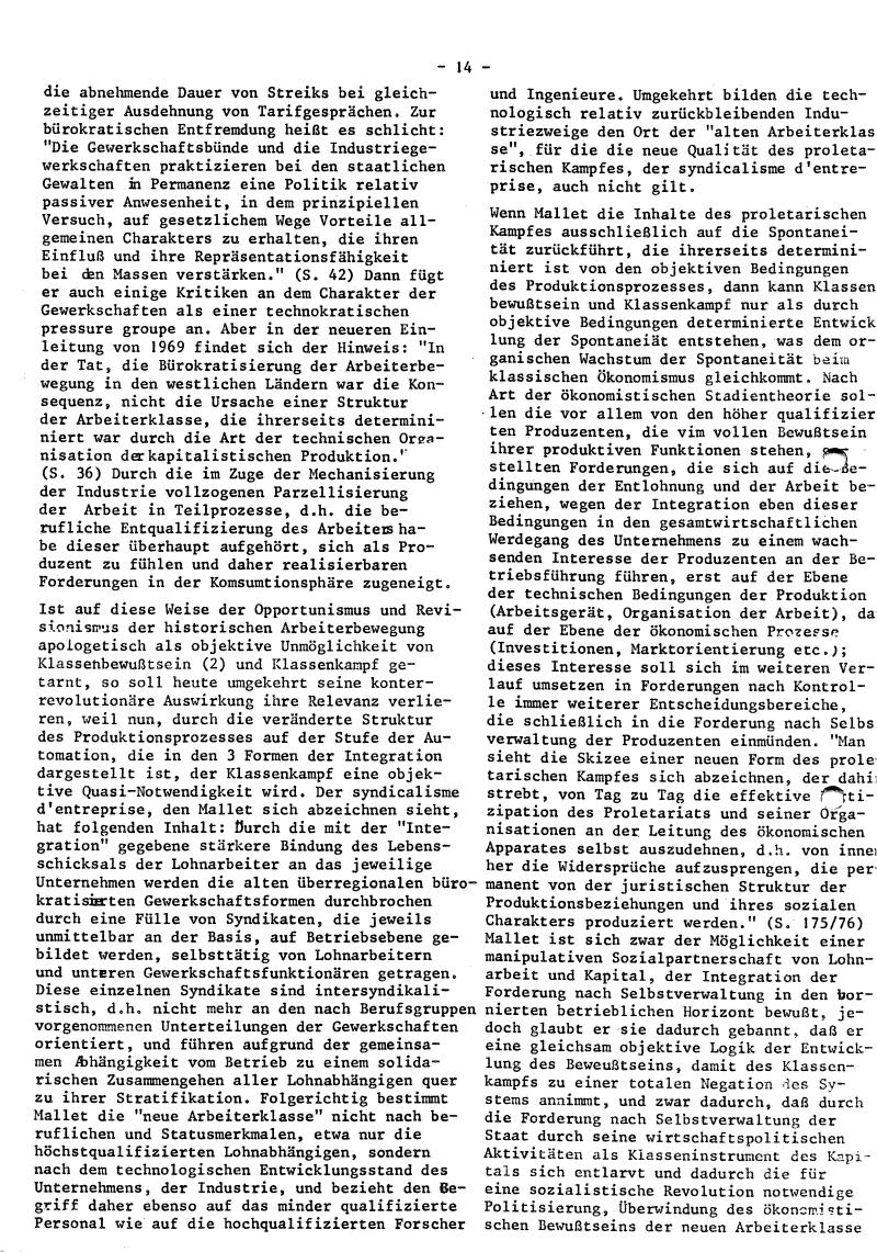 Frankfurt_SC_30_19700124_14