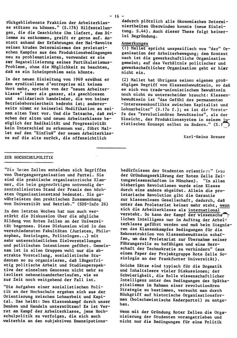Frankfurt_SC_30_19700124_16