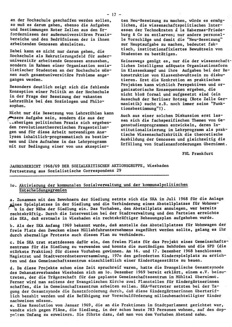 Frankfurt_SC_30_19700124_17