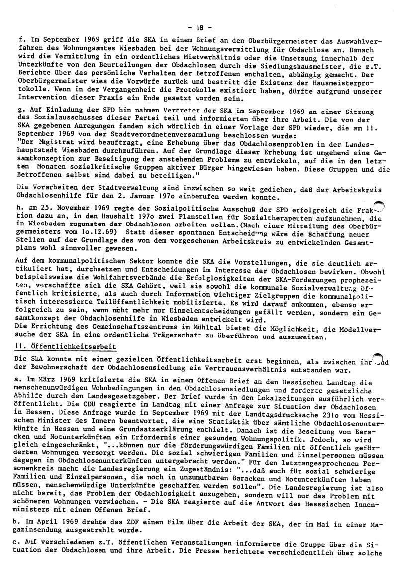 Frankfurt_SC_30_19700124_18