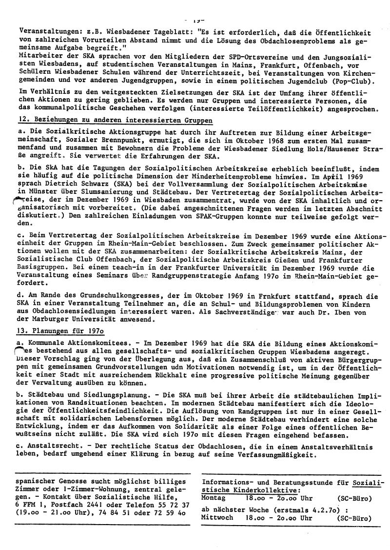 Frankfurt_SC_30_19700124_19