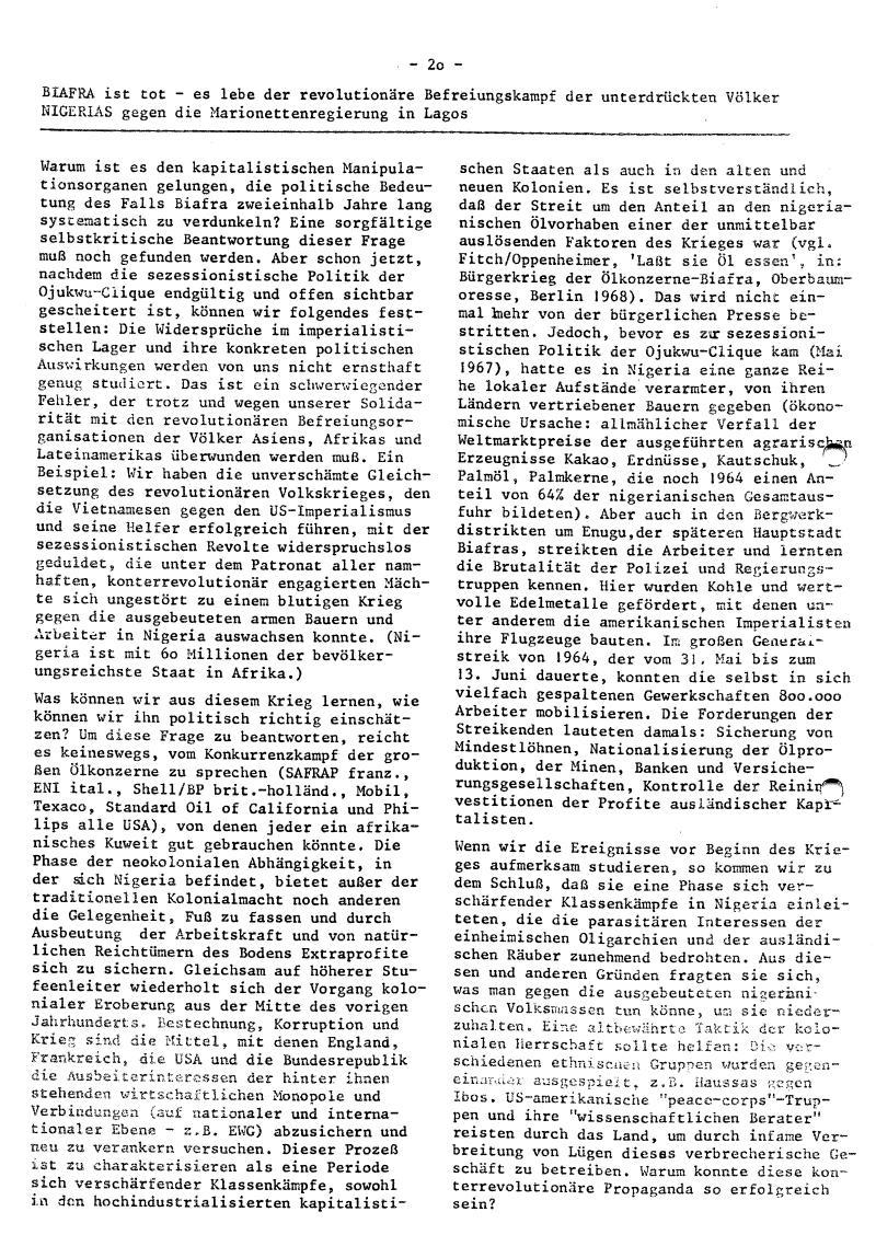 Frankfurt_SC_30_19700124_20