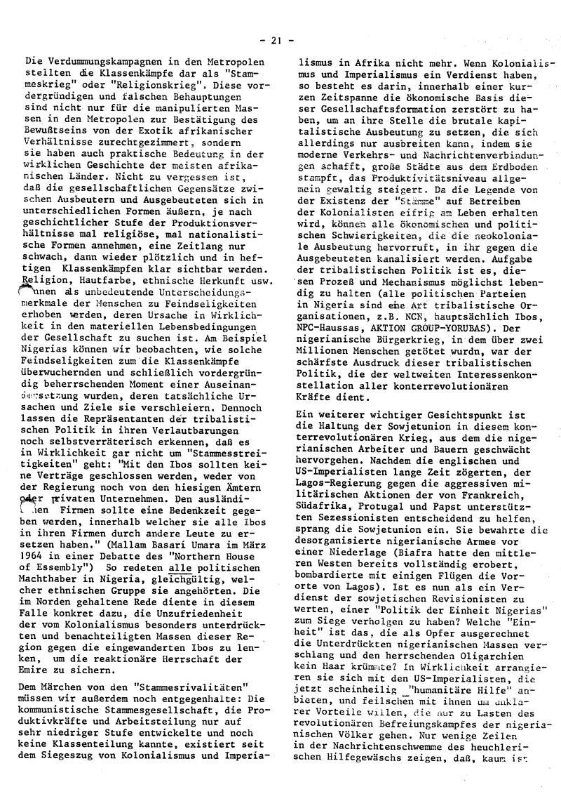 Frankfurt_SC_30_19700124_21
