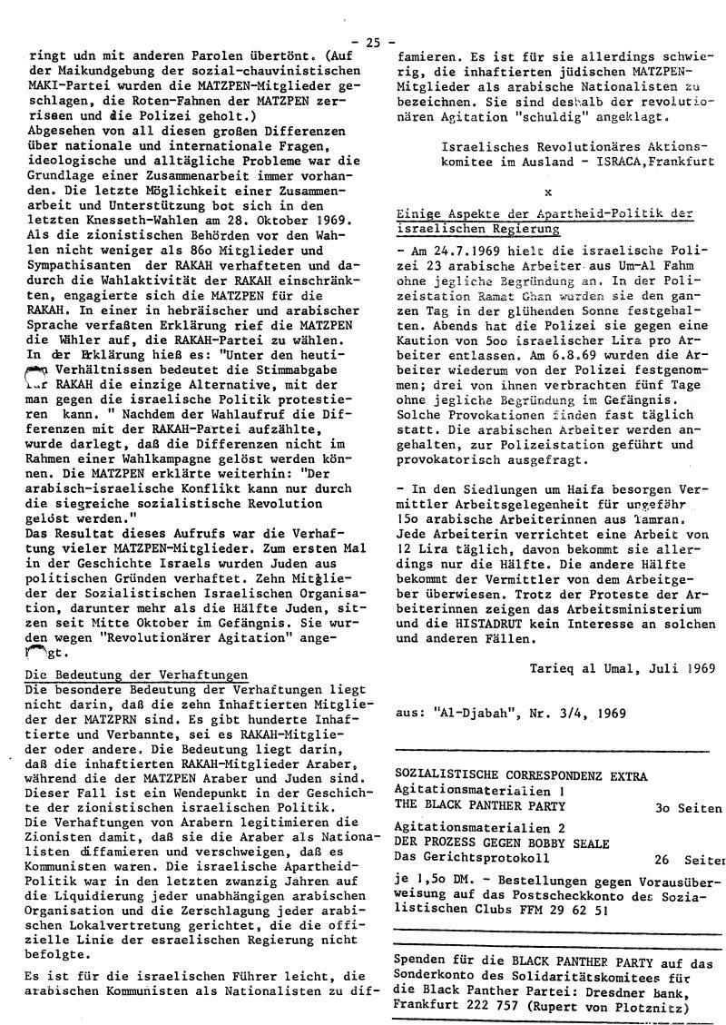 Frankfurt_SC_30_19700124_25