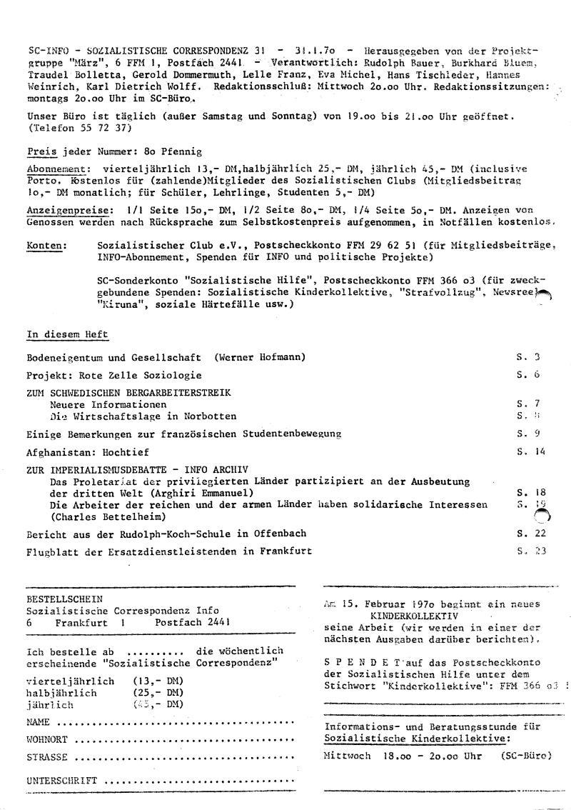 Frankfurt_SC_31_19700131_02