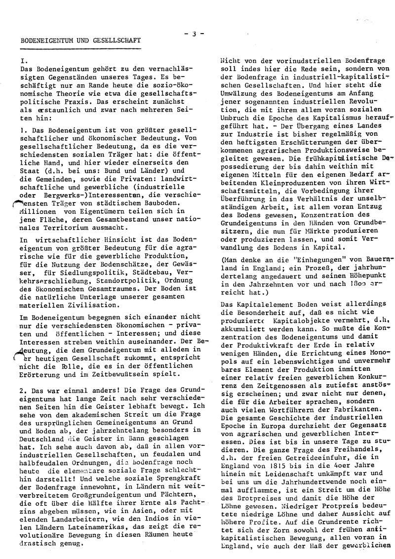 Frankfurt_SC_31_19700131_03