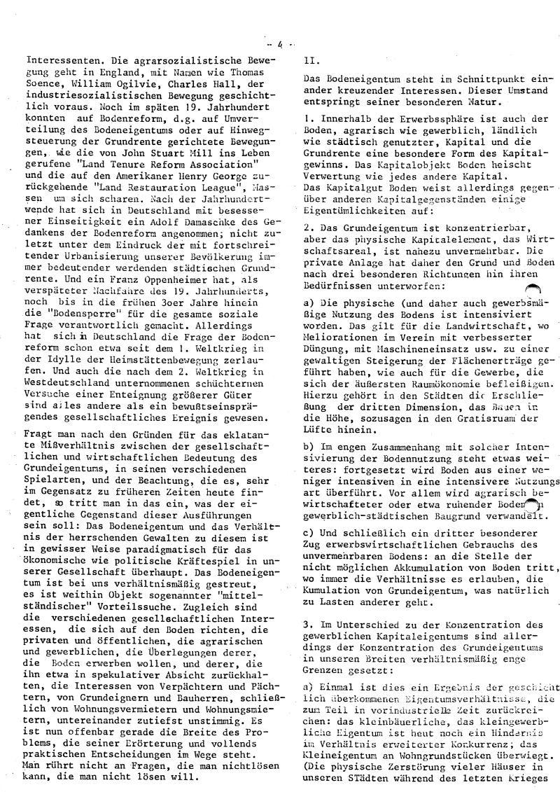 Frankfurt_SC_31_19700131_04