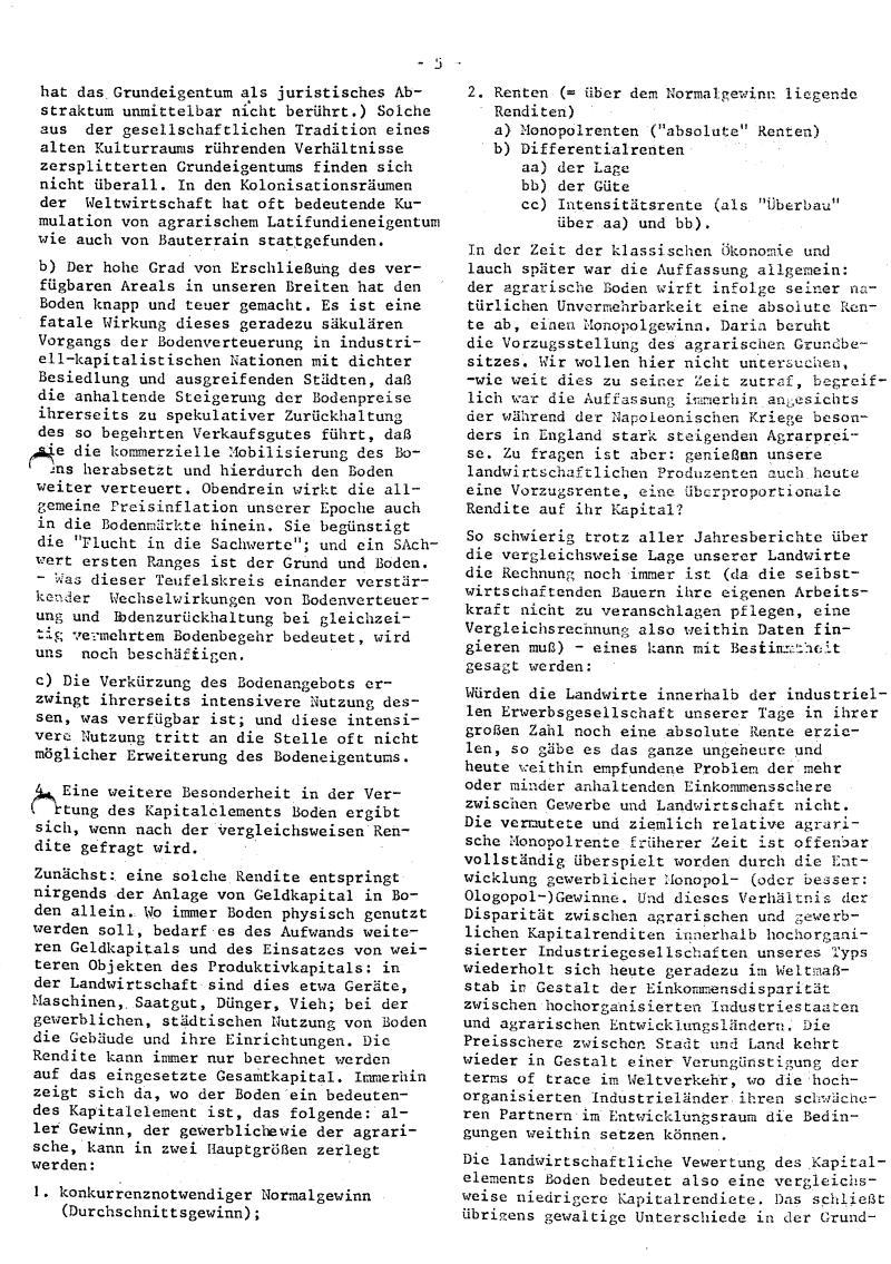 Frankfurt_SC_31_19700131_05