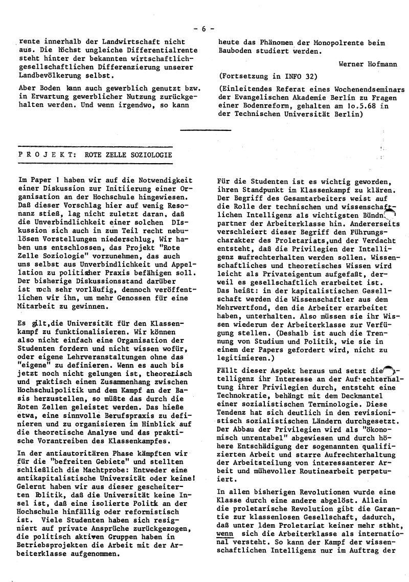 Frankfurt_SC_31_19700131_06