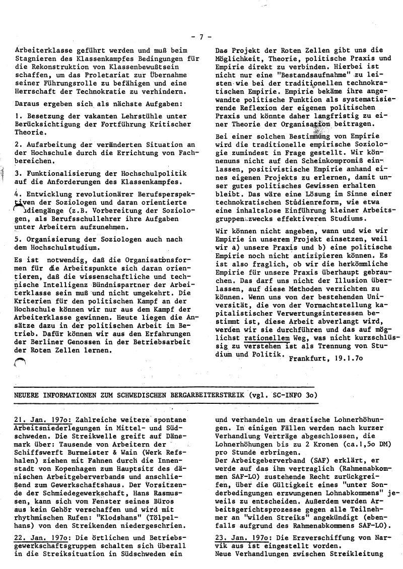 Frankfurt_SC_31_19700131_07
