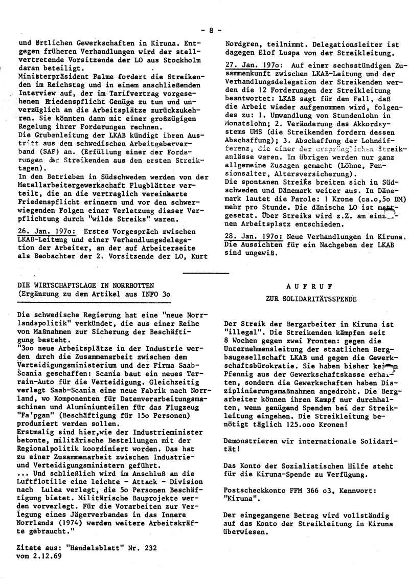 Frankfurt_SC_31_19700131_08