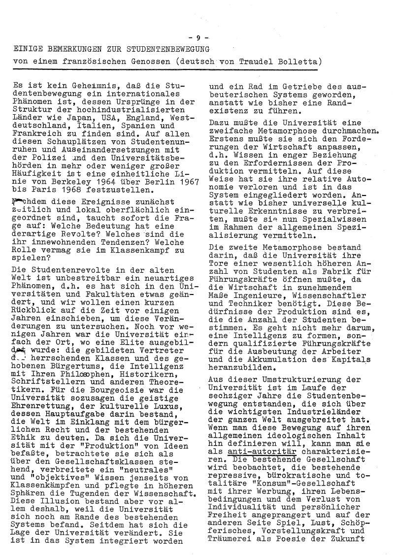 Frankfurt_SC_31_19700131_09