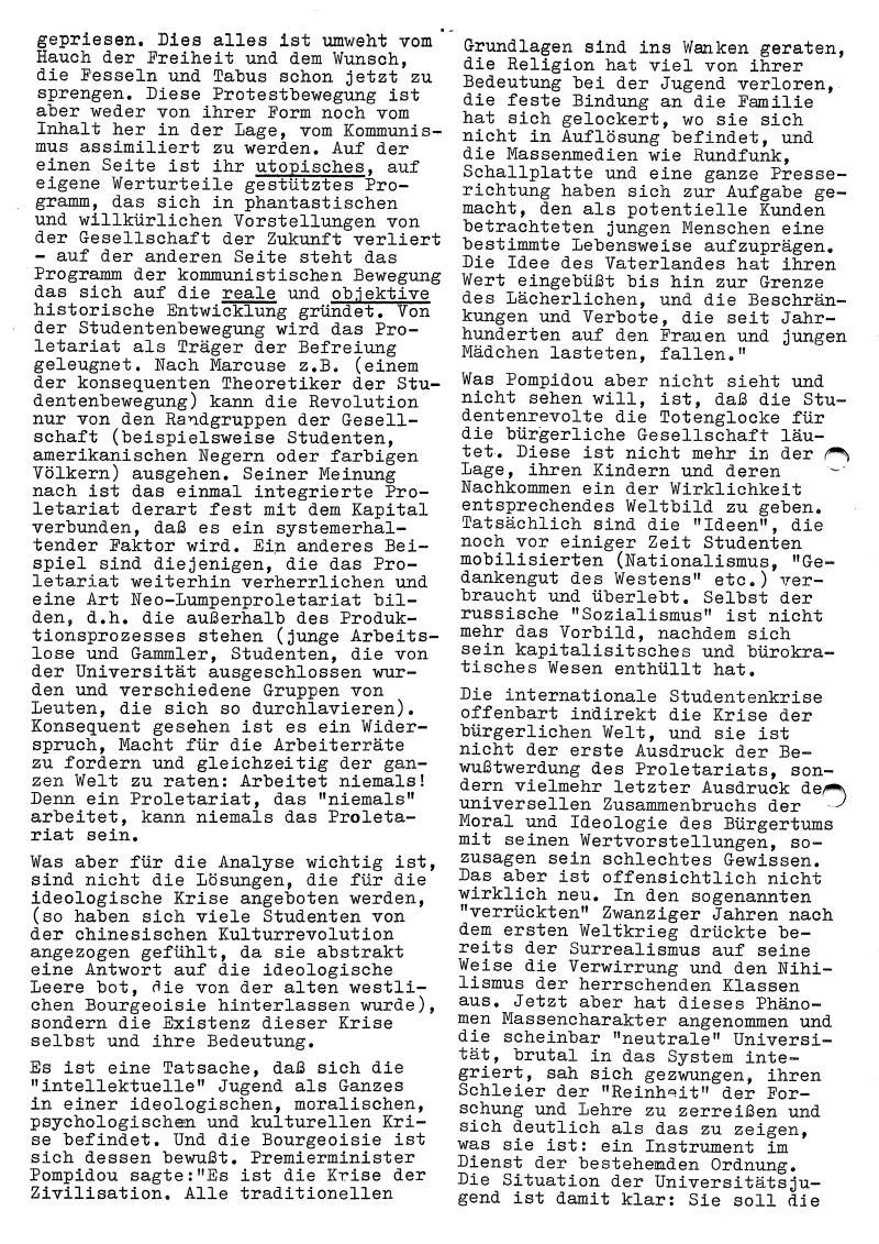 Frankfurt_SC_31_19700131_10