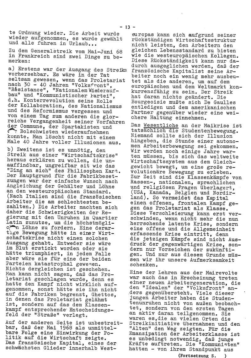 Frankfurt_SC_31_19700131_13