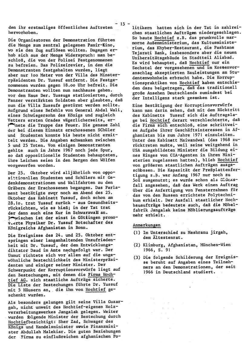 Frankfurt_SC_31_19700131_15