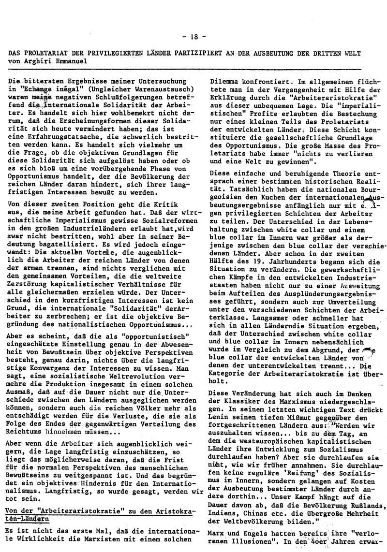 Frankfurt_SC_31_19700131_18