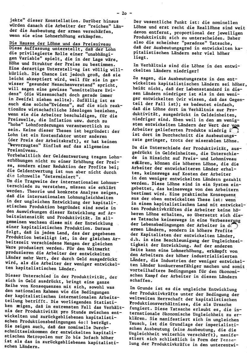 Frankfurt_SC_31_19700131_20