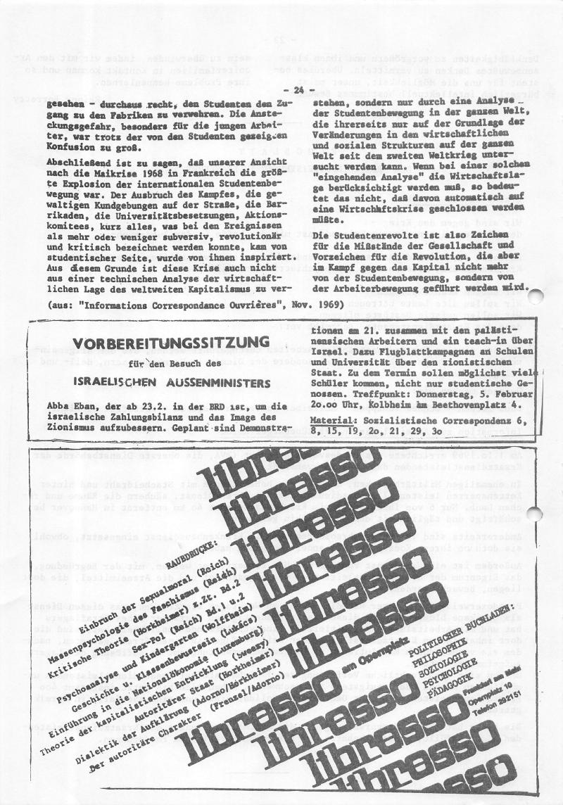 Frankfurt_SC_31_19700131_24